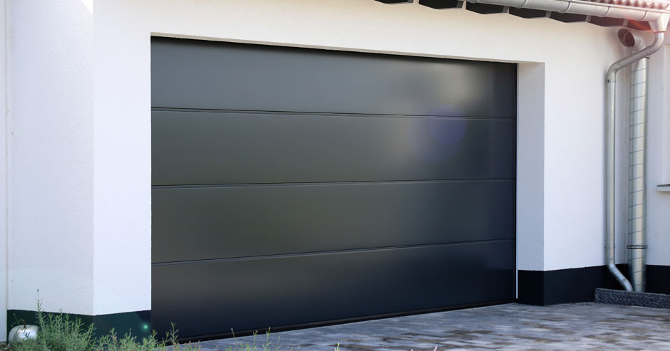 Garage door repair fairfax County VA