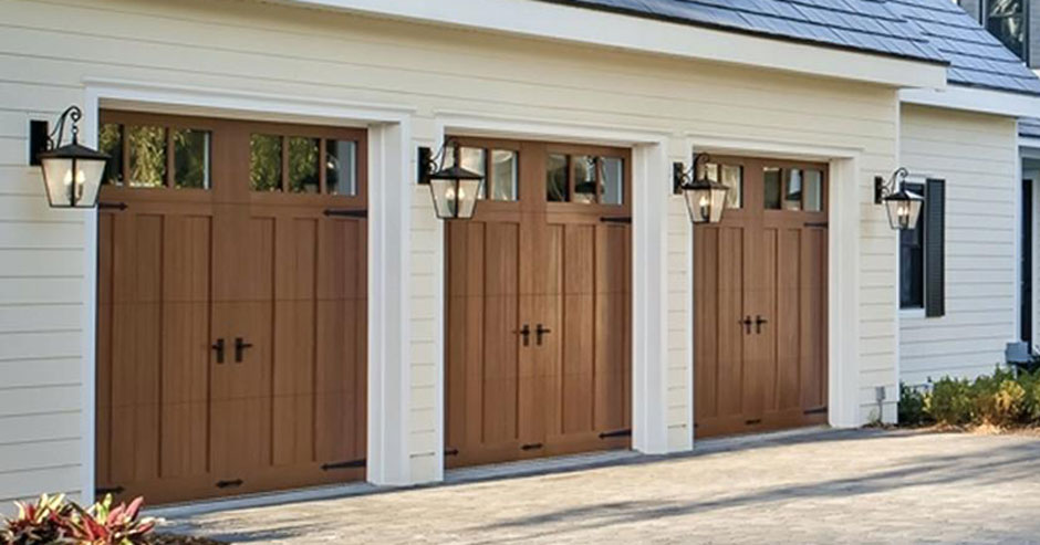 Garage door repair Gaithersburg MD