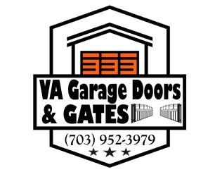 VA Garage Doors & Gates